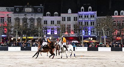 2015-city-polo-maastricht-pro-sport-sport-hospitality-agenda