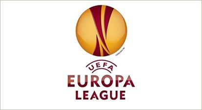 EUFA Europe League Final - Pro Sport | Hospitality