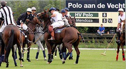foto © http://www.provada.nl