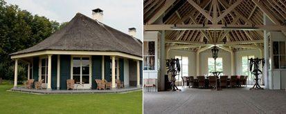 pro-sport-sport-hospitality-koetshuis-small