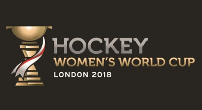 world-cup-hocky-women-2018.jpg