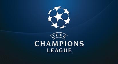 EUFA champions leaque final