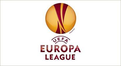 EUFA Europe League Final - Pro Sport | Hospitality