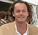Paul Meulemans - PRO SPORT | Sport & Hospitality